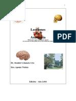TEMAS DE ANATOMÍA LIBRO..pdf