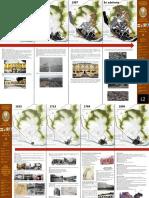 ENTREGA GRUPO 3 PANELES TVA.pdf
