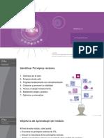 Módulo 3 y 4.pdf