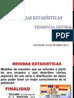 39041_7000684469_10-18-2019_020253_am_PARA_ALUMNOS_MEDIDAS_ESTADÍSTICAS.pdf