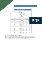 tabelasdeatenuaodefalantesefiltros-110430063453-phpapp01