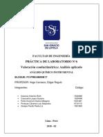 AQI-LAB6.pdf