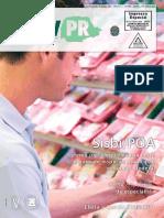 Revista_CRMV(27).pdf