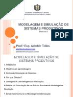 Unidade1 Modelagemesimulaodesistemasprodutivos 140508205900 Phpapp02