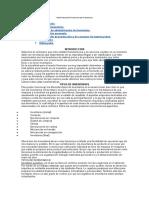 ADMINISTRACION FINANCIERA DE INVENTARIOS EN LA INDUSTRIA