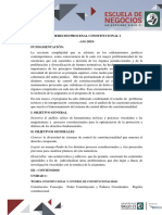 1. Programa Dpc i 2019