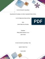 pdf AA5-Ev3-Migración de Bases de Datos