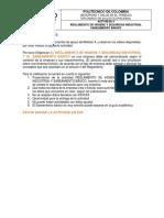 Actividad 4 Reglamento de Higiene y Seguridad Industrial Guía Para Desarrollar.andrea Acosta.c.