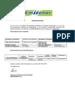 CERTIFICACION EMSSANAR.docx
