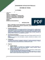 TESINA_UCT (2).docx