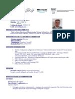 Hoja de Vida Luis Javier Acero.pdf