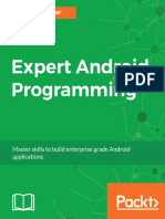 Expert Android Programming_ Master Skills to Build Enterprise Grade Android Applications ( PDFDrive.com )