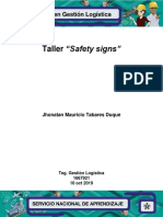 4_Taller_Safety signs_V2.docx
