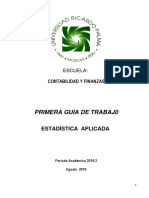 1ra.guía de Práctica.conta
