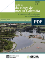 Análisis de la gestión del riesgo de desastres Colombia.pdf