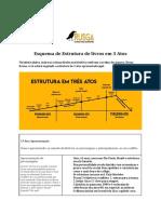 Projeto_1__Estrutura