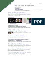 Bgdfn - Pesquisa Google