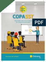 Capacitacion de Funciones Del Coppast 11092019