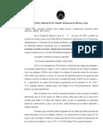 RESPONSABILIDAD DEL ESTADO POR UNA BALDOSA ROTA.pdf