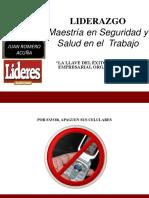 01-Diapositivas liderazco