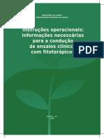fitoterapicos