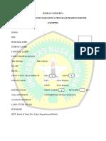 1. Formulir Daftar UKMPPD - Copy-1.docx