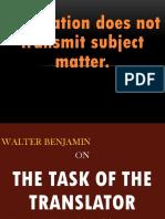 Walter Benjamin Presentation 1194862839677142 4 (2)
