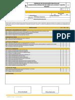 Formato Evaluacion Practica HD