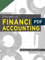 Principles-of-Financial-Accounting.pdf