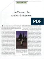Full Text Article on Peace Mment