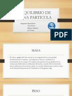 EQUILIBRIO Física  (1).pdf