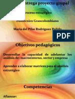 Conferencia Tercera entrega Proceso Estrategico-2 (2).pdf