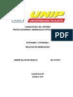 POSTAGEM_1_PEOP.pdf