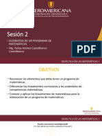 Semana 2 matematica.pdf