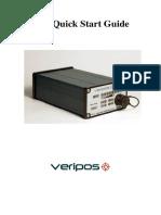 Veripos LD3 Guide