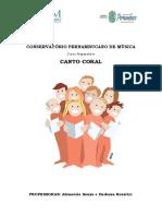 Apostila Canto Coral 2018.pdf