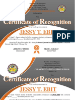 Certificate of Recognition - 2nd Quarter.docx