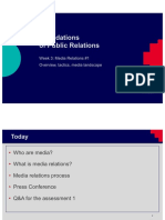 IPR 4 - Media Relations #1-1.pdf