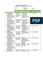 KISI_PH2_S1_TP19-20_XII MIPA-IPS_MATEMATIKA WAJIB_ROMASTAIDA.doc