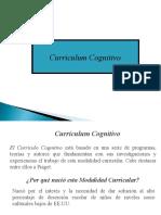 2. Cognitivo
