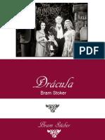 Dracula Aaaaa
