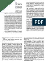 1. Araneta vs. Gatmaitan.docx