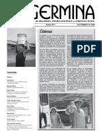 germina-04.pdf