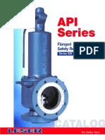 Leser_API_Series (1).pdf