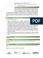 Regulamento Lei Maria da Penha.pdf