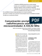 Antena169_06d_Reportaje_Comunicacion.pdf