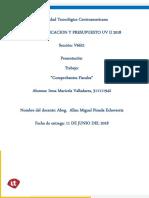 Tarea 4_Irma Maricela Valladares Matute_31111942