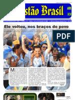 Questão_Brasil(Edicao_97)