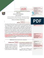Informe de Titulación Fotométrica de Calcio en Agua de Pozo CORREGIDO