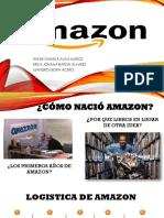 competitividad Amazon (1) (1) (1) (1).pptx